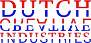 logo-DCI-small