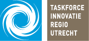 logo-taskforce-utrecht-small