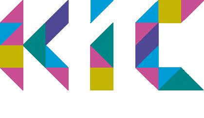 Kennis- en Innovatiecooperatie